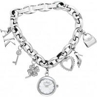 Наручные часы Anne Klein 7605CHRM