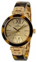 Наручные часы Anne Klein 9652CHTO