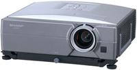 Фото - Проєктор Sharp XG-C435X