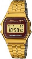 Наручные часы Casio A-159WGEA-5