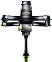 Фото - Миксер строительный Festool MX 1000/2 E EF HS2 768002