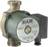 Фото - Циркуляционный насос DAB Pumps VS 8/150 M 0.8м