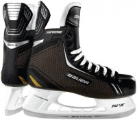 Фото - Коньки BAUER Supreme One.4