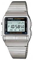 Фото - Наручные часы Casio DB-380-1
