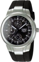 Фото - Наручные часы Casio EF-305-1A