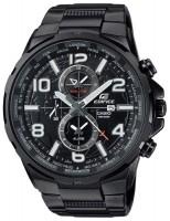 Фото - Наручные часы Casio EFR-302BK-1A