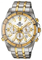 Фото - Наручные часы Casio EFR-534SG-7A