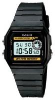 Фото - Наручные часы Casio F-94WA-9D