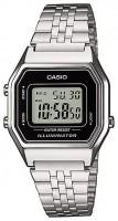 Фото - Наручные часы Casio LA-680WEA-1