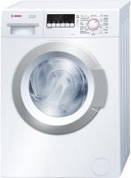 Фото - Стиральная машина Bosch WLG 2026E белый
