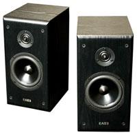 Акустическая система Acoustic Energy Aegis Neo One