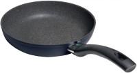 Сковородка BALLARINI Capri 9NOL40.24