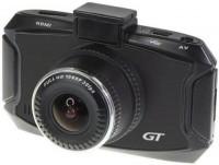 Фото - Видеорегистратор GT Electronics N70