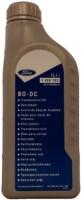 Фото - Трансмиссионное масло Ford BO-DC 1л
