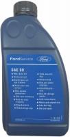 Фото - Трансмиссионное масло Ford SAE 90 1L 1л