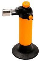 Фото - Газовая лампа / резак Sparta 914255