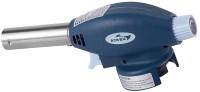 Газовая лампа / резак Kovea KT-2511