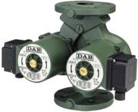 Фото - Циркуляционный насос DAB Pumps D 50/250.40 T 5.8м