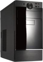 Фото - Корпус (системный блок) Casecom CM-419 400W БП 400Вт черный