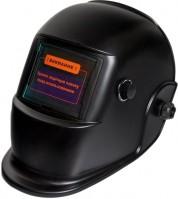 Маска сварочная Forte MC-3500