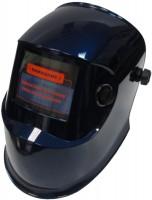 Маска сварочная Forte MC-8000