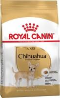 Корм для собак Royal Canin Chihuahua Adult 0.5кг