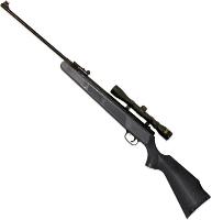 Пневматическая винтовка Beeman Wolwerine Optical