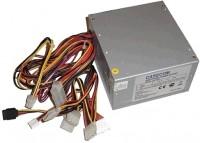 Блок питания Casecom ATX  CM 450