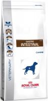 Корм для собак Royal Canin Gastro Intestinal GI25 2 kg