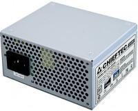 Блок питания Chieftec SMART SFX  SFX-250VS