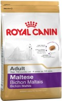 Корм для собак Royal Canin Maltese Adult 0.5 кг