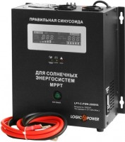 ИБП Logicpower LPY-C-PSW-2000VA