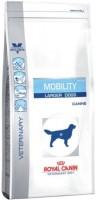 Фото - Корм для собак Royal Canin Mobility Larger Dogs MLD26 14 kg
