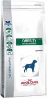 Корм для собак Royal Canin Obesity Management DP34 1.5 kg