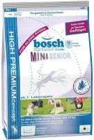 Корм для собак Bosch Mini Senior 1кг