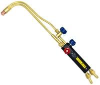 Фото - Газовая лампа / резак Donmet R1 142 MAF