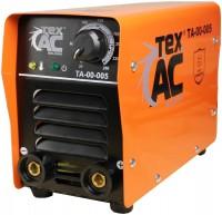 Сварочный аппарат Tex-AC TA-00-005