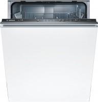 Фото - Встраиваемая посудомоечная машина Bosch SMV 40C10