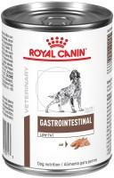 Корм для собак Royal Canin Gastro Intestinal Low Fat 0.41 kg