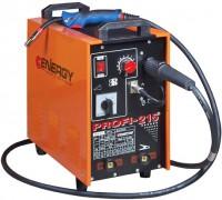 Сварочный аппарат Energiya PDG-215