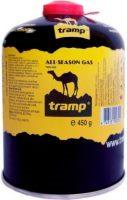 Фото - Газовый баллон Tramp TRG-002