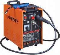 Сварочный аппарат Energiya PDG-216