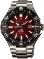 Фото - Наручные часы Orient EL07002H