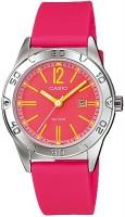 Наручные часы Casio LTP-1388-4E2