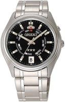 Фото - Наручные часы Orient EM5J00LB