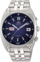 Наручные часы Orient EM60001D