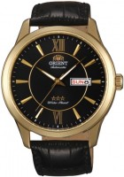 Фото - Наручные часы Orient EM7P004B