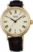 Фото - Наручные часы Orient ER2K003C