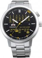 Фото - Наручные часы Orient ER2L002B