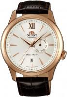 Фото - Наручные часы Orient ES00004W